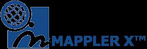 mapplerxhome